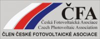 ikona_cfa