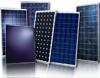 fs-solarmodule-thumb-new